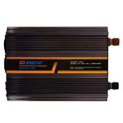 Автомобильный инвертор Энергия AutoLine 1200 / Е0201-0014